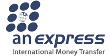 AN Express Money Transfer